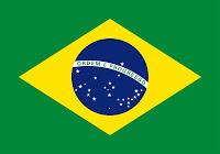 bandeira brasil brasileira