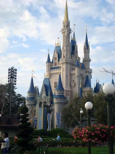Magic_Kingdom_OrlandoFL_EUA