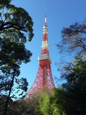Tokyo_Tower_Japao