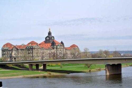 Dresden_rio_Elba_Alemanha