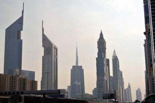 Dubai_predios_Emirados_Arabes_Unidos