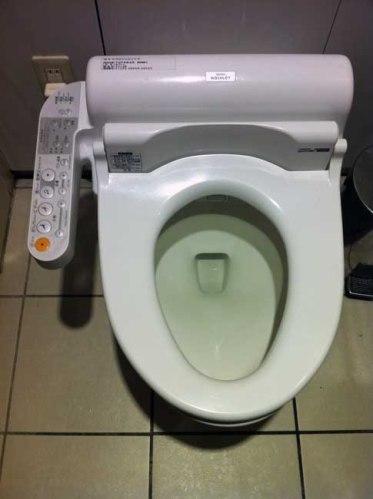 Japao_banheiro_assento