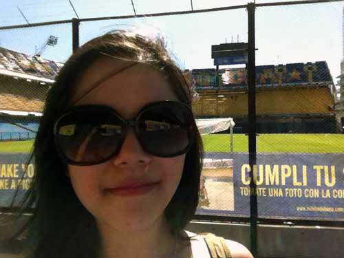 Buenos_Aires_Argentina_Bombonera