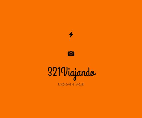 logo2_hipster