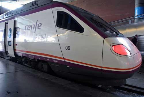Espanha_Renfe_trem
