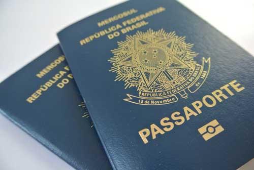 Passaporte_brasileiros_viagem