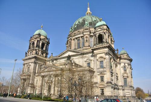Berlim_catedral