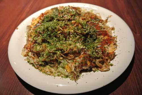 Hiroshima_okonomiyaki_Japao