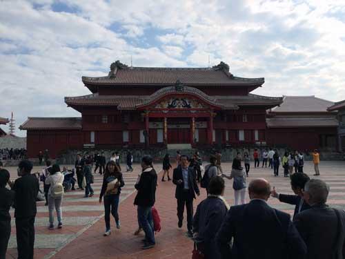 Naha_Castelo_Shuri_Okinawa_Japao