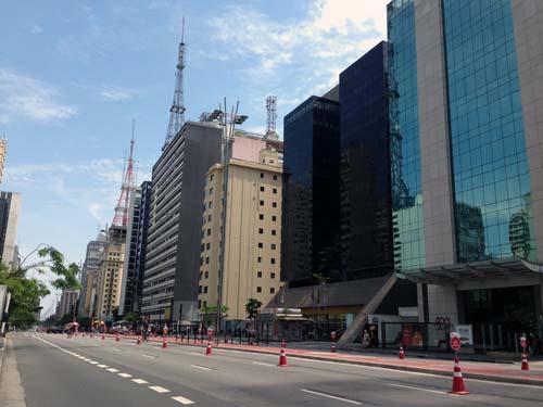 Avenida_Paulista_Sao_Paulo