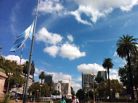 Buenos_Aires_Plaza_24_Mayo_Argentina