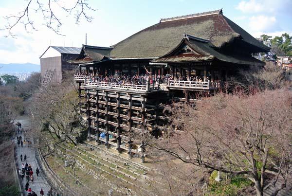 Kyoto_templo_Kiyomizudera_Japao