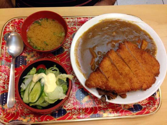 Porque_Sim_restaurante_katsu_kare