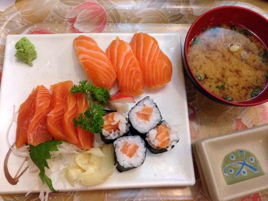 Porque_Sim_restaurante_sushi_salmao