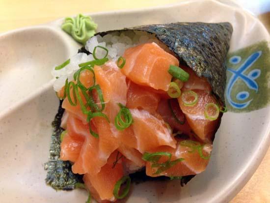 Porque_Sim_restaurante_temaki_salmao