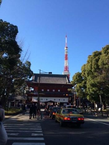 Tokyo_Zojoji_Tokyo_Tower_Japao