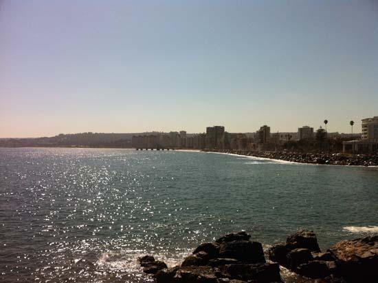 Viña_del_Mar_Chile