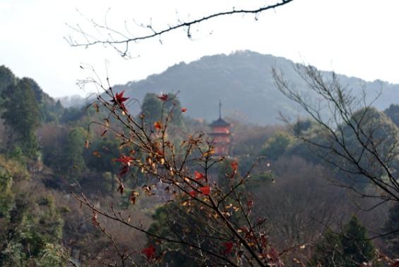 Kyoto_Kiyomizudera_vista_Japao