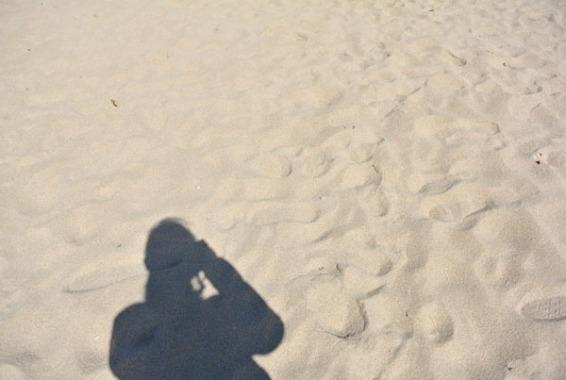 Naha_Okinawa_Naminoue_Beach_areia