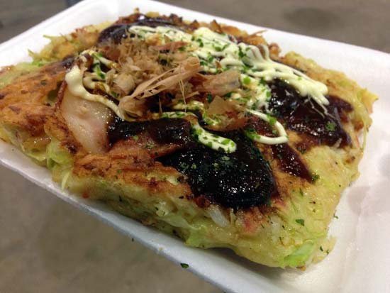 FJ2016_okonomiyaki_Wakayama