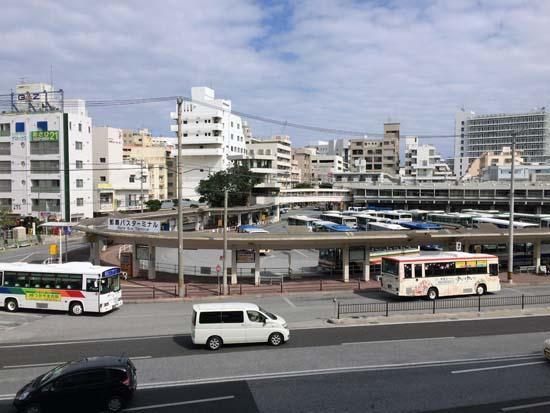 Onibus_Naha_Okinawa_Japao