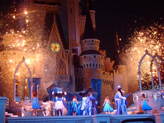 Disney_intercambio_MagicKingdom_EUA
