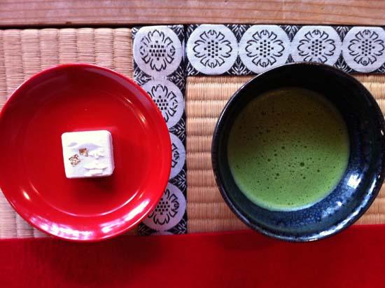 Kyoto_matcha_Japao
