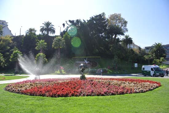 vina_del_mar_chile_reloj_flores