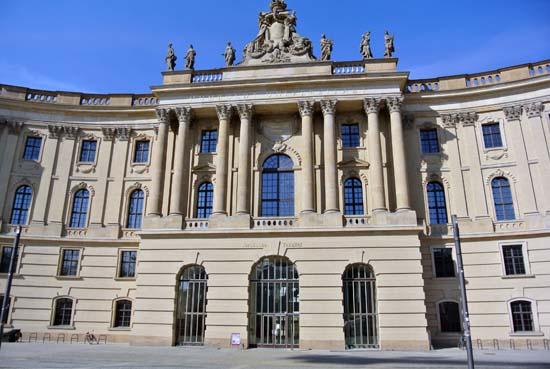 Berlim Alemanha Europa