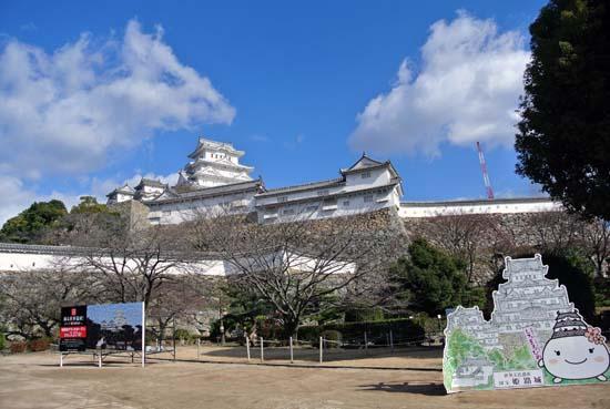 himeji_castelodehimeji_japao