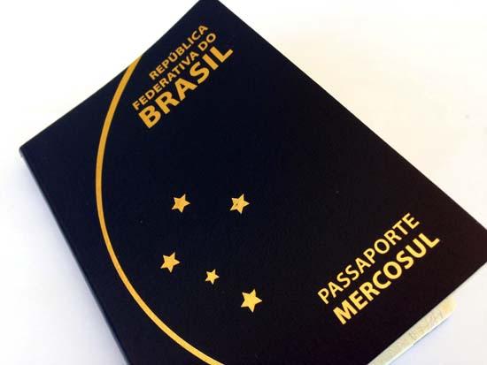 passaporte_novo_brasileiro