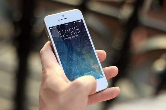 celular_chip_internacional_roaming