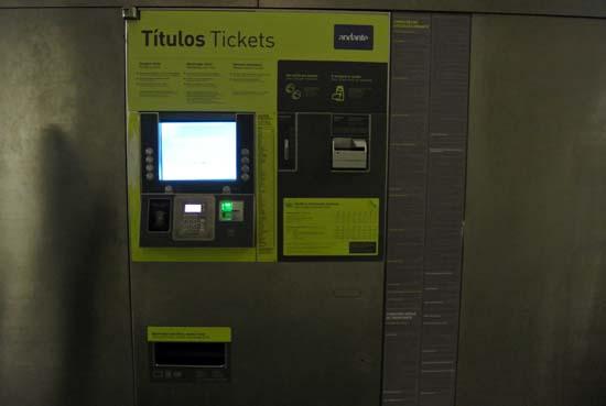 porto_metro_compra_bilhete_portugal