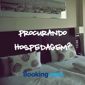 Bookingcom acomodacao hospedagem