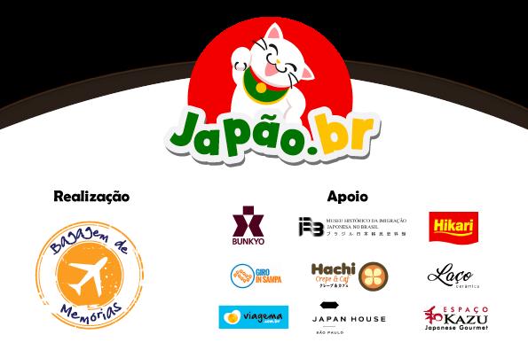 Japaobr Liberdade SP